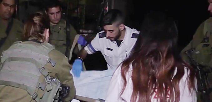 FeaturedImage_2015-12-09_103736_DailyMail_Israel_Syria