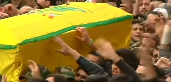 FeaturedImage_2015-12-15_094601_YouTube_Hezbollah_Funeral