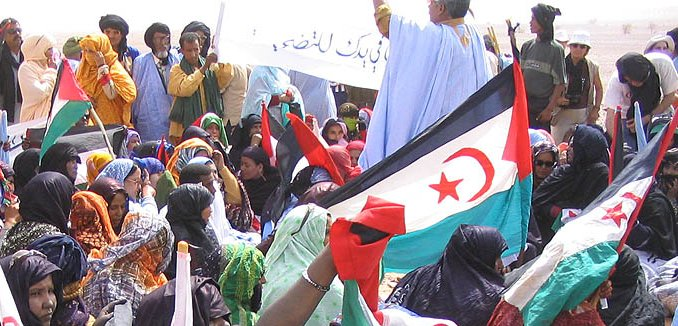 FeaturedImage_2015-12-16_Flickr_Western_Sahara_Protest_16242750_18f78ae81a_o