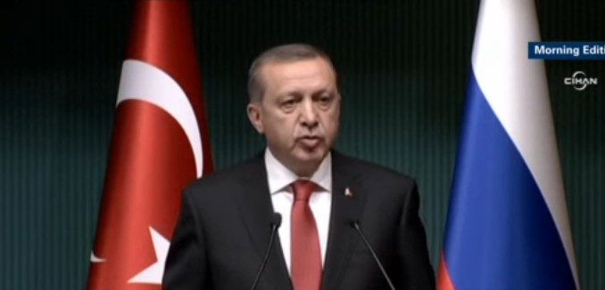 FeaturedImage_2015-12-17_144653_YouTube_Recep_Tayyip_Erdogan