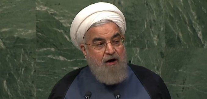 FeaturedImage_2015-12-31_123706_YouTube_Hassan_Rouhani