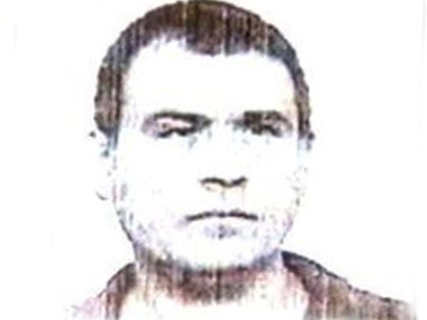 One of the few known photos of missing former spy chief Antonio Stiuso. Photo: WhoWhatWhy