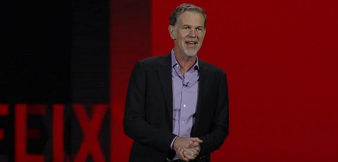 FeaturedImage_2016-01-07_153652_YouTube_Reed_Hastings