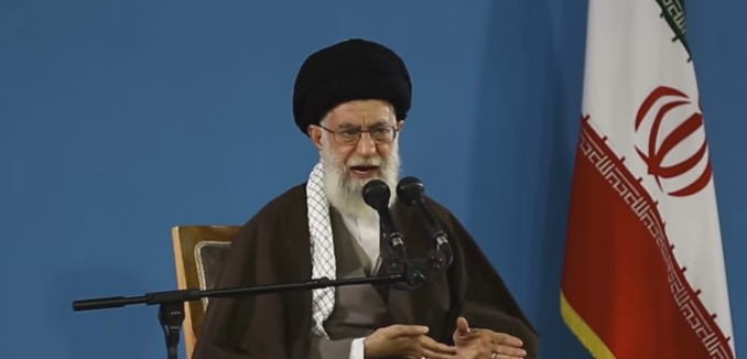 FeaturedImage_2016-01-10_094642_YouTube_Ali_Khamenei