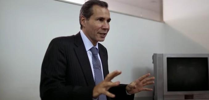 FeaturedImage_2016-01-17_095651_YouTube_Alberto_Nisman