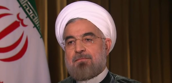 FeaturedImage_2016-01-20_074743_YouTube_Hassan_Rouhani