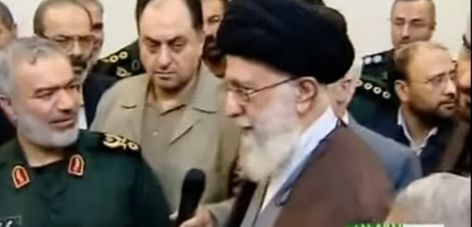 FeaturedImage_2016-01-24_103708_YouTube_Khamenei_IRGC
