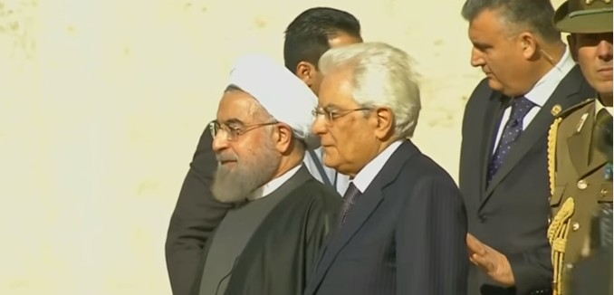 FeaturedImage_2016-01-27_YouTube_Hassan_Rouhani