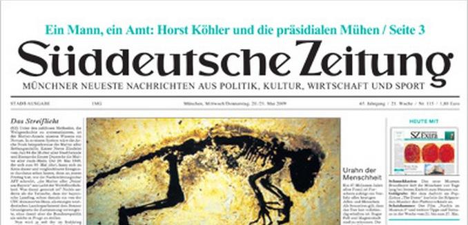 FeaturedImage_2016-02-01_WikiCommons_Suddeutsche_Zeitung_090520_M