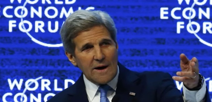 FeaturedImage_2016-02-03_122404_YouTube_John_Kerry