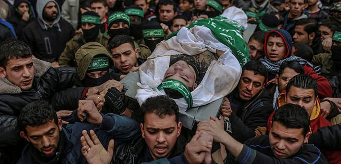 FeaturedImage_2016-02-03_Flash90_Hamas_Funeral_F160129EN06