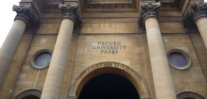 FeaturedImage_2016-02-04_Flickr_Oxford_University_Press_3962470782_7708d1cc1e_b