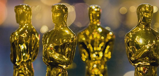 FeaturedImage_2016-02-08_150028_YouTube_Oscars