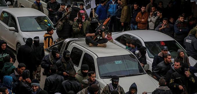 FeaturedImage_2016-02-09_Flash90_Hamas