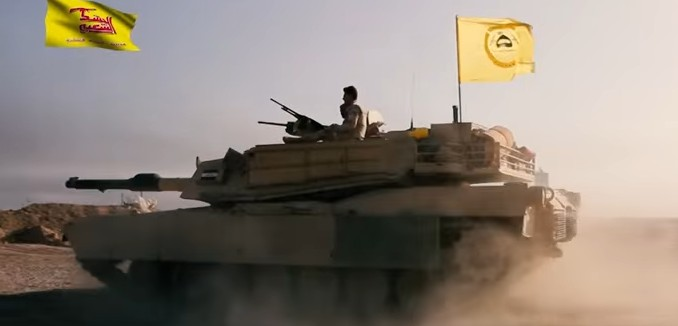 FeaturedImage_2016-02-10_093054_YouTube_Iraqi_Militia_Abrams