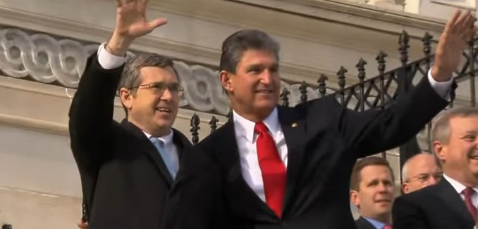 FeaturedImage_2016-02-10_151003_YouTube_Kirk_Manchin