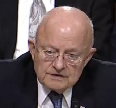 FeaturedImage_2016-02-10_172651_Senate_Armed_Services_Committee_James_Clapper