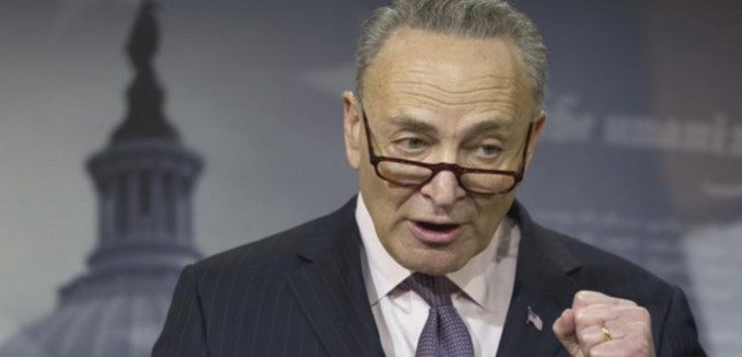 FeaturedImage_2016-02-14_195655_YouTube_Chuck_Schumer