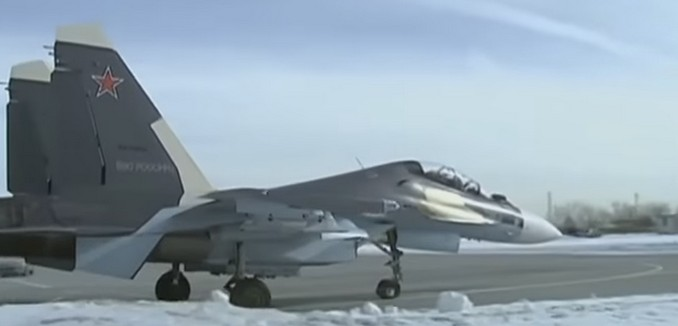 FeaturedImage_2016-02-19_113549_YouTube_SU-30