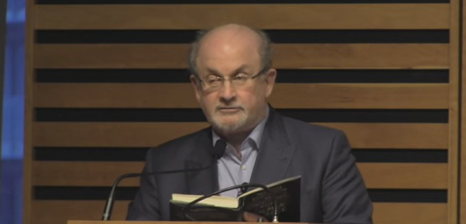 FeaturedImage_2016-02-22_074530_YouTube_Salman_Rushdie