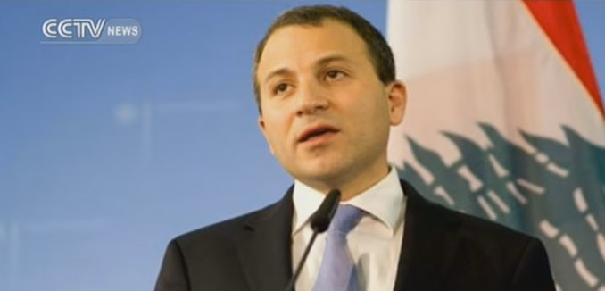 FeaturedImage_2016-02-23_114237_YouTube_Gebran_Bassil