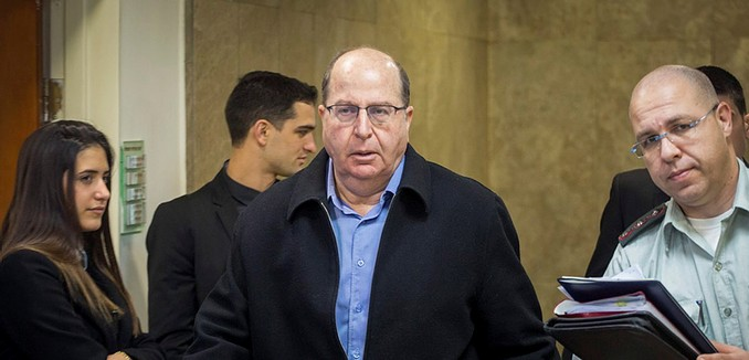 FeaturedImage_2016-02-24_Flash90_Moshe_Yaalon