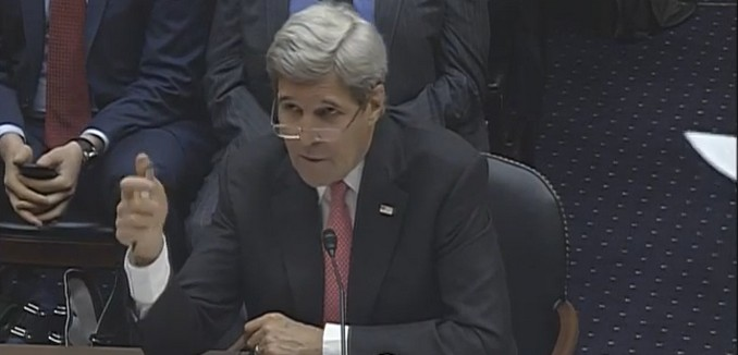FeaturedImage_2016-02-26_075358_YouTube_John_Kerry
