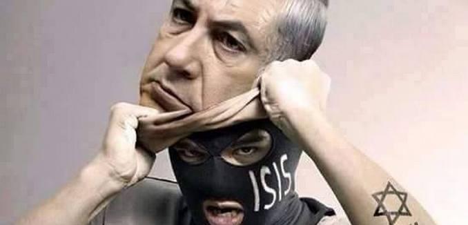 FeaturedImage_Bibi_ISIS_Facebook_10915180_644185232352259_2099185553378588738_n