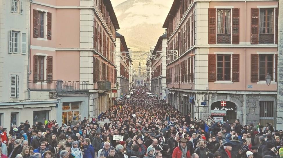 Marche_républicaine_2015_Chambéry_7-1024x768 (2)