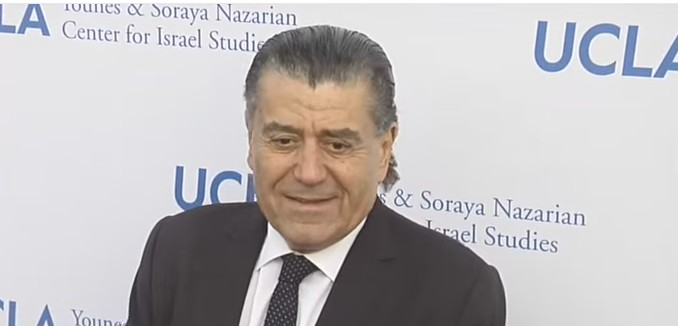 FeaturedImage_2016-03-02_170043_YouTube_Haim_Saban