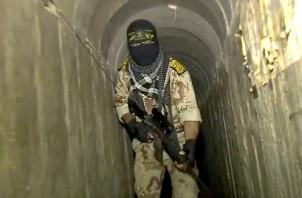 FeaturedImage_2016-03-07_125531_YouTube_Hamas_Tunnel