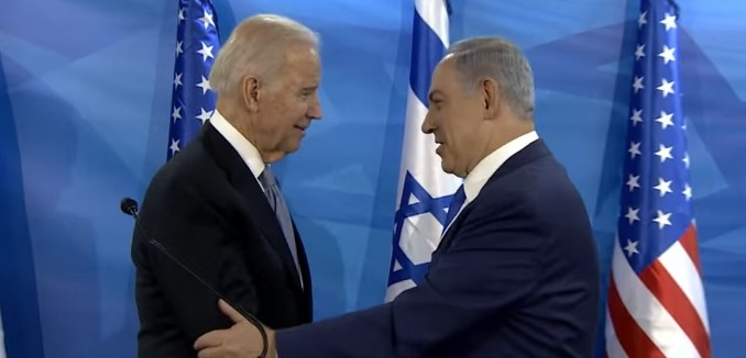 FeaturedImage_2016-03-09_124845_YouTube_Biden_Netanyahu