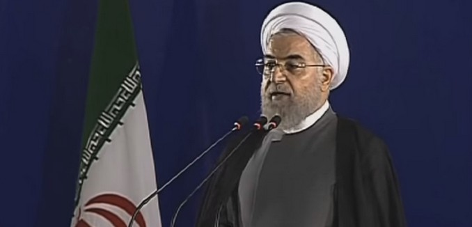 FeaturedImage_2016-03-10_092204_YouTube_Hassan_Rouhani