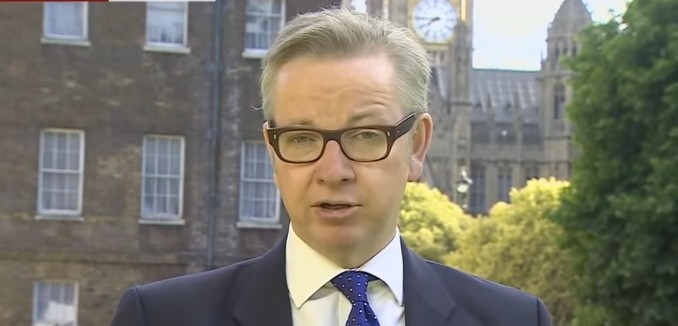 FeaturedImage_2016-03-16_115313_YouTube_Michael_Gove