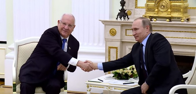 FeaturedImage_2016-03-17_121420_YouTube_Rivlin_Putin