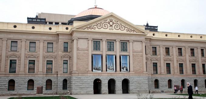 FeaturedImage_2016-03-18_Flickr_Arizona_State_Capitol_16399533605_7f6ef08ca0_k