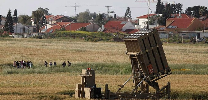 FeaturedImage_2016-03-29_Flash90_Iron_Dome_F110410EI02