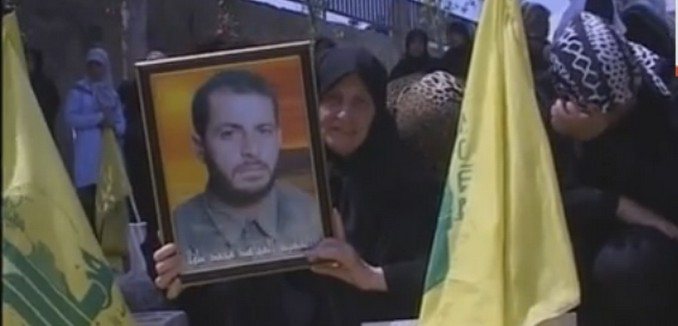 FeaturedImage_2016-04-05_133101_YouTube_Hezbollah_Funeral
