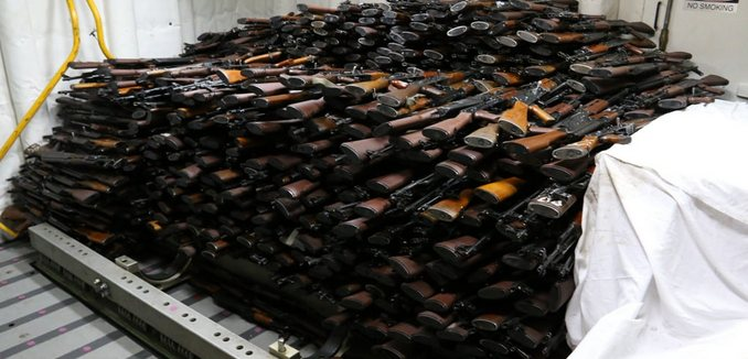 FeaturedImage_2016-04-05_Flickr_Iran_Weapons_Cache_26208559076_0090f10980_b