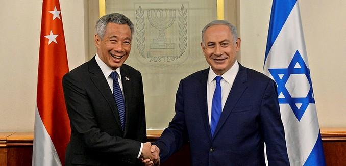 FeaturedImage_2016-04-19_Flash90_Loong_Netanyahu