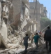 FireShot Screen Capture #085 - 'Airstrikes, shelling kill at least 60 in Syria's Aleppo city - YouTube' - www_youtube_com_watch_v=TIxd6YXt6rE