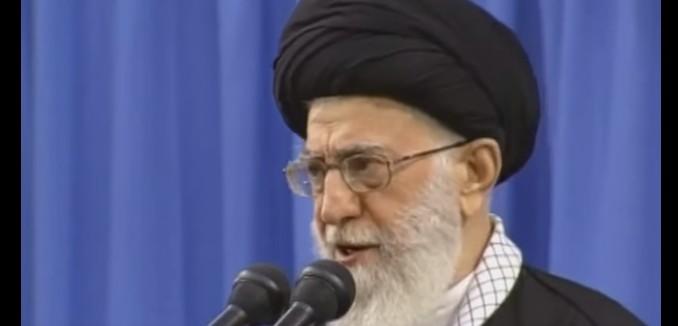 FeaturedImage_2016-05-02_170106_YouTube_Khamenei