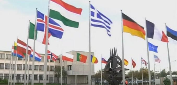 FeaturedImage_2016-05-04_100415_YouTube_NATO_HQ