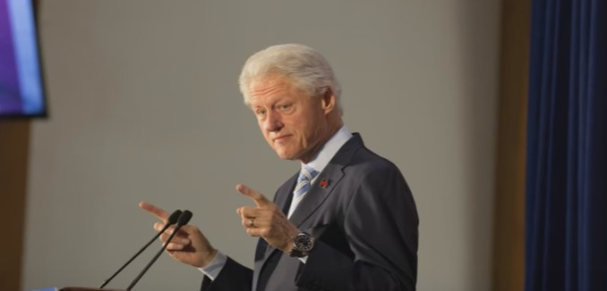 FeaturedImage_2016-05-15_105457_YouTube_Bill_Clinton