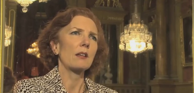 FeaturedImage_2016-05-17_161846_YouTube_Baroness_Royall