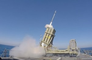 FeaturedImage_2016-05-19_150616_YouTube_Sea_Iron_Dome