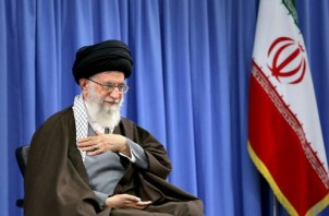 FeaturedImage_2016-05-24_Mehr_Ayatollah_Ali_Khamenei