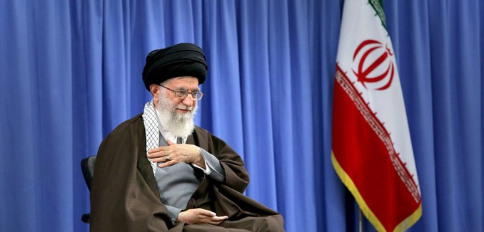 FeaturedImage_2016-05-24_Mehr_Ayatollah_Ali_Khamenei