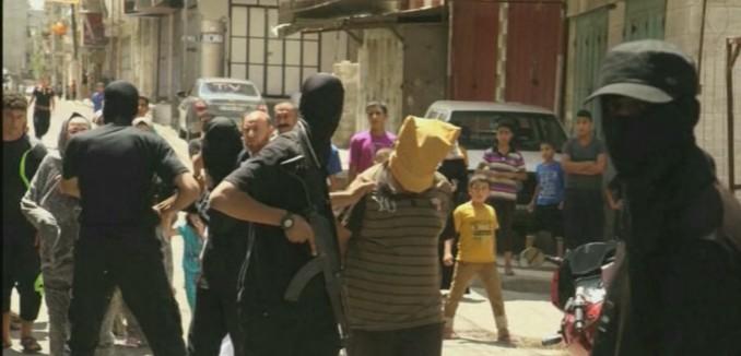 FeaturedImage_2016-05-25_164020_YouTube_Hamas_Execution