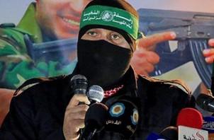 FeaturedImage_2016-05-25_Flash90_Hamas_F160104ARK01.JPG